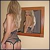 Karlyn - Mirror